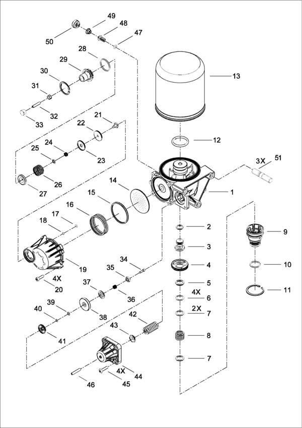 Nissan Note Towbar Wiring Diagram